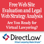 Free Webside Evaluation