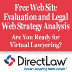 Free Webside Evaluation