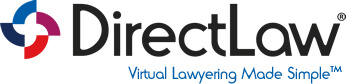 DirectLaw US - Online Legal Services