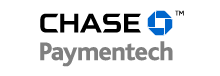 ChasePaymentech