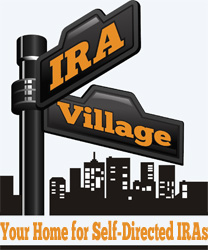 IRA Village Law Firm
