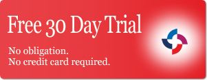 Free 30 Day Trial to DirectLaw